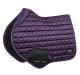 Le Mieux Loire collectie Dressage Blackcurrant_