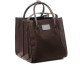 PS of Sweden Grooming tas Premium div. kleuren_