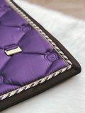 Ps of Sweden  Violet monogram Limited Edition _