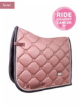 Equestrian Stockholm Pink Pearl full dressuur_