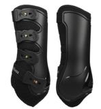 Lemieux Snug Boots Front _
