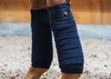 Ps of Sweden Bandages Deep Sapphire_
