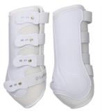 Lemieux Snug Boots Hind_