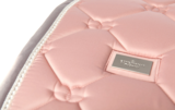 Equestrian Stockholm Pink Pearl spring _