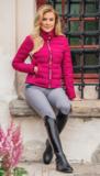Ps of Sweden jas Mila Scarlet _