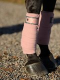 PS of Sweden bandages Blush_