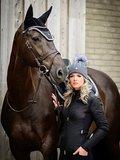 Ps of Sweden jasje Isabella  Black_
