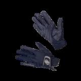 Samshield handschoenen SWAROVSKI blue _