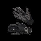 Samshield handschoenen SWAROVSKI black _