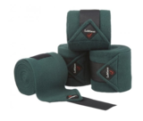 Lemieux Bandages Green_