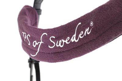 Ps of Sweden frontriem beschermer
