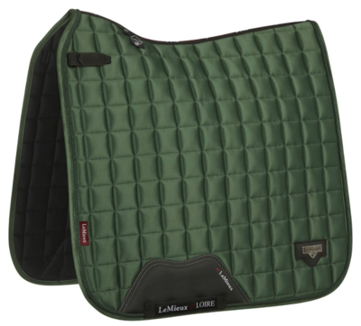 Le Mieux Loire collectie Classic Huntergreen