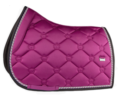 PS of Sweden Limited Edition Monogram Lilac jump