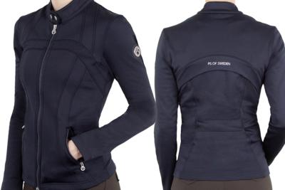 Ps of Sweden Luna vest
