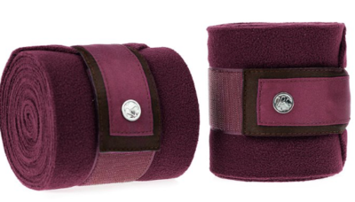 Ps of Sweden Bandages Merlot