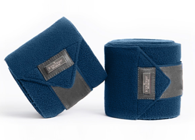 Equestrian Stockholm bandages Moroccan