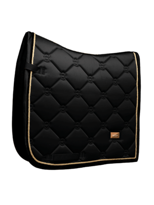 Equestrian Stockholm Black Edition Gold