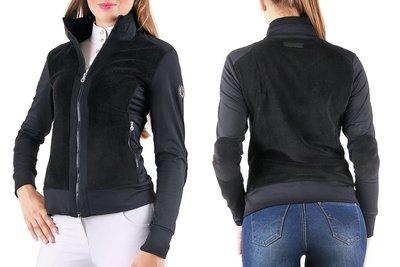 PS of Sweden jacket Alva