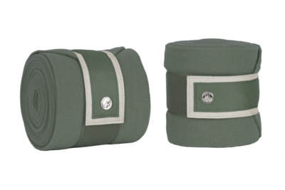 PRE - ORDER Ps of Sweden Sage bandages