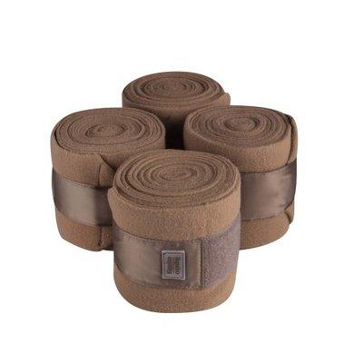 Equito bandages melk chocolade