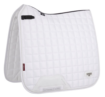 Le Mieux Loire Collectie Classic White