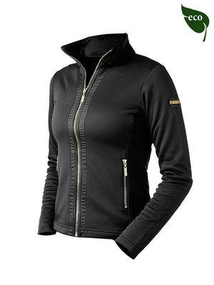 Equestrian Stockholm Black Edition jasje