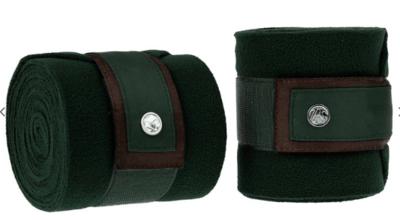 PS of Sweden Bandages Emerald