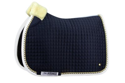 Ps of Sweden PRO collection navy Jump