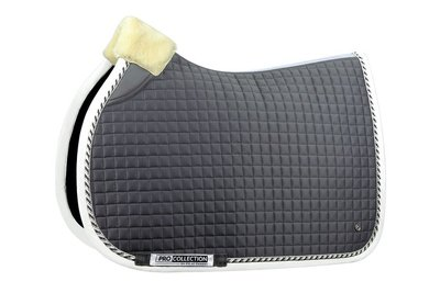 PS of Sweden PRO Collection Grey Jump