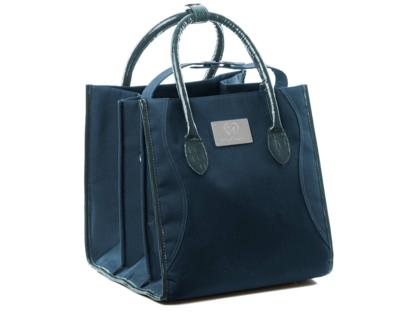 PS of Sweden Grooming tas Premium div. kleuren