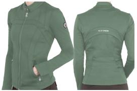 Ps of Sweden Luna Sage vest