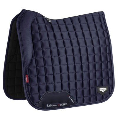 Le Mieux Loire Collectie Memory navy full