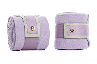 Ps of Sweden bandages Soft Lilac