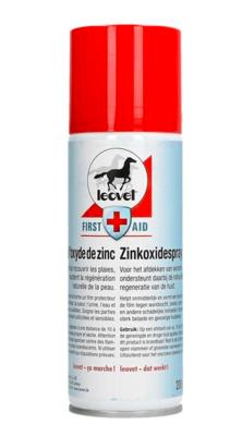 Leovet Zinkoxidespray 200ml
