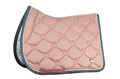 PS of Sweden Monogram Blush spring / jump