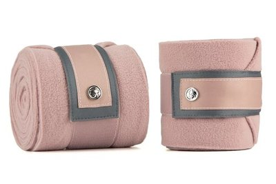PS of Sweden bandages Blush