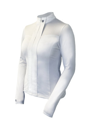 Equestrian Stockholm Light Breeze top