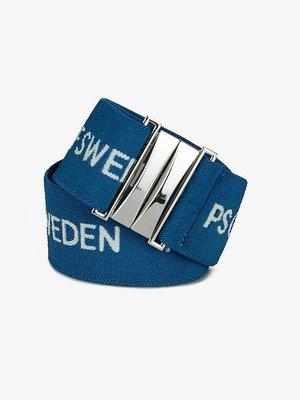 PS of Sweden riem Angel Neptuna