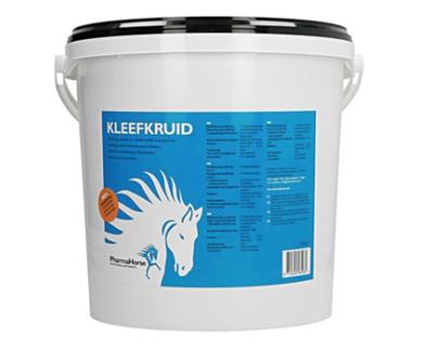 Pharmahorse Kleefkruid 1000 gram