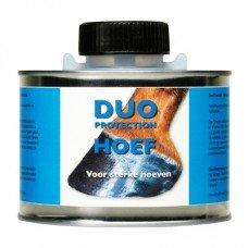 PharmaHorse Duo Protection 0.5  liter