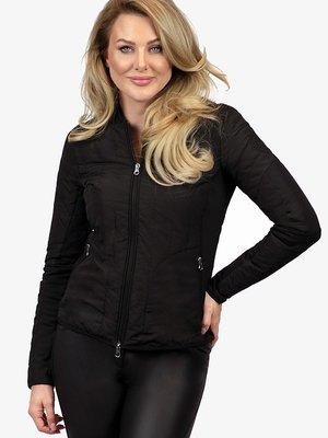 Ps of Sweden jasje Isabella  Black