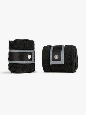 PS of Sweden bandages black
