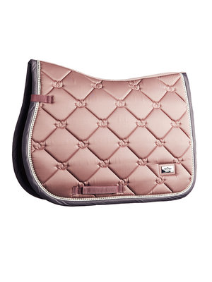 Equestrian Stockholm Pink Pearl spring
