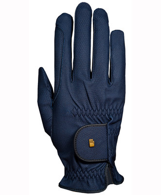 Roeckl Roeck Grip Navy