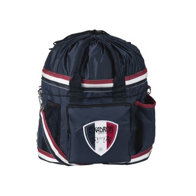 Eskadron Tas Navy-Chili-White