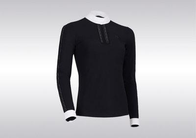 Samshield shirt Caroline