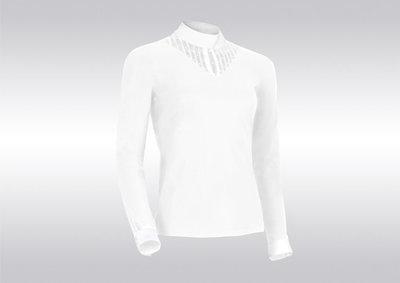 Samshield shirt Beatrice