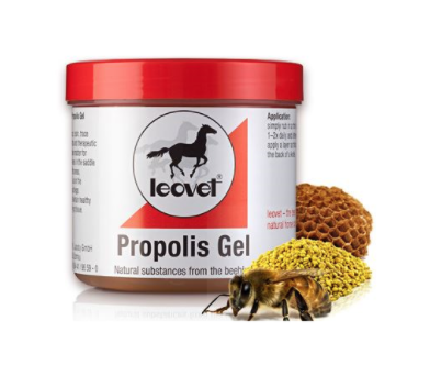 LEOVET F.A. propolis gel 350ml
