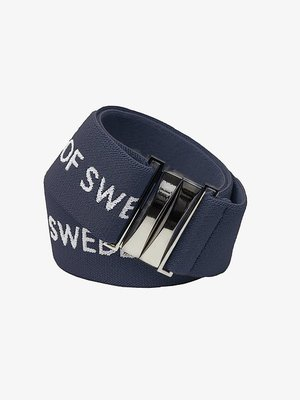 Ps of Sweden riem Angel Navy