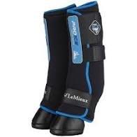 le Mieux Prolce Freeze therapy boots
